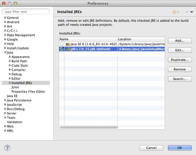 how to set up google clowd printmfc-9330cdw