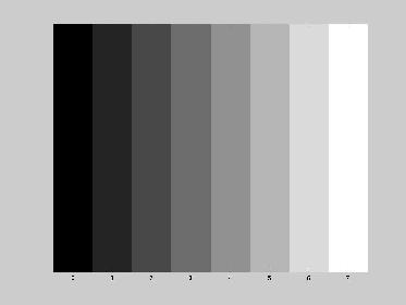 Gray Shades math 5: 27 mar 01