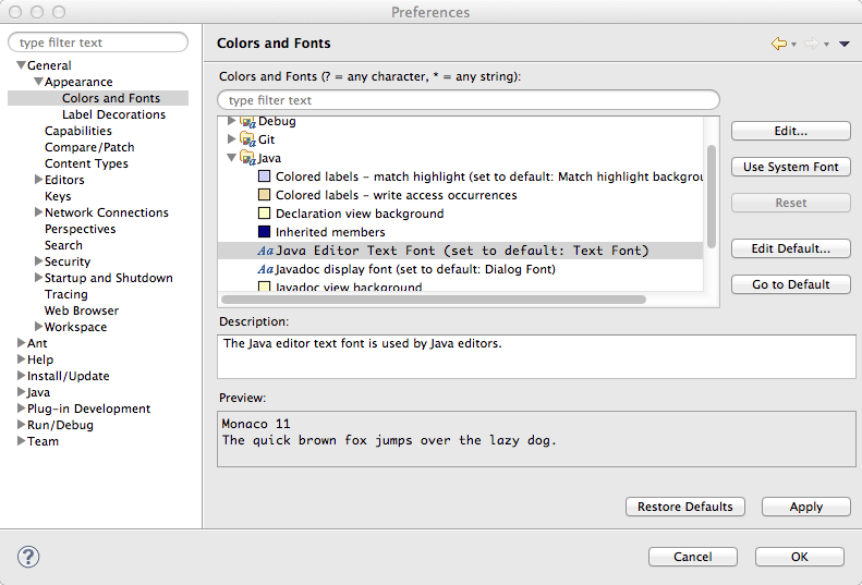 Download Java 7 For Mac Os X